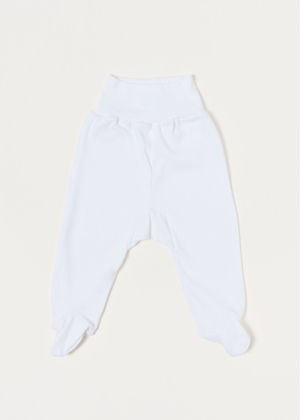 Pantaloni cu botoc