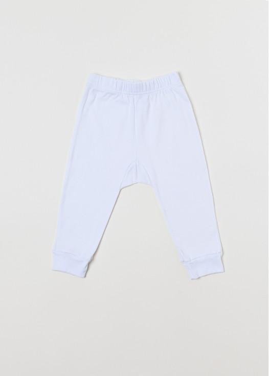 Pantaloni fără botoc