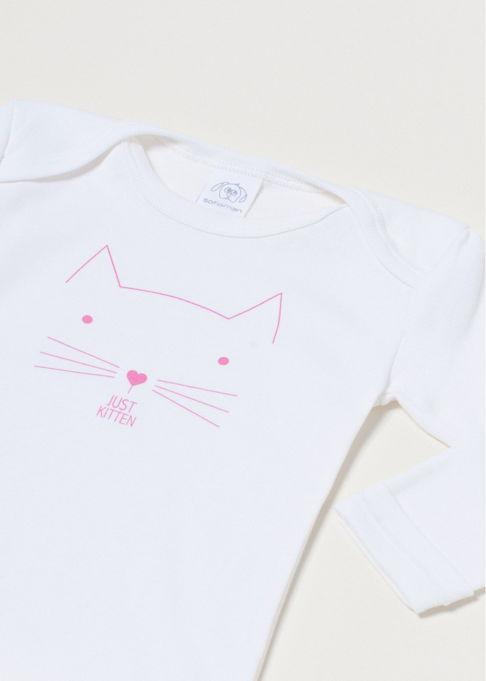 Body Cat