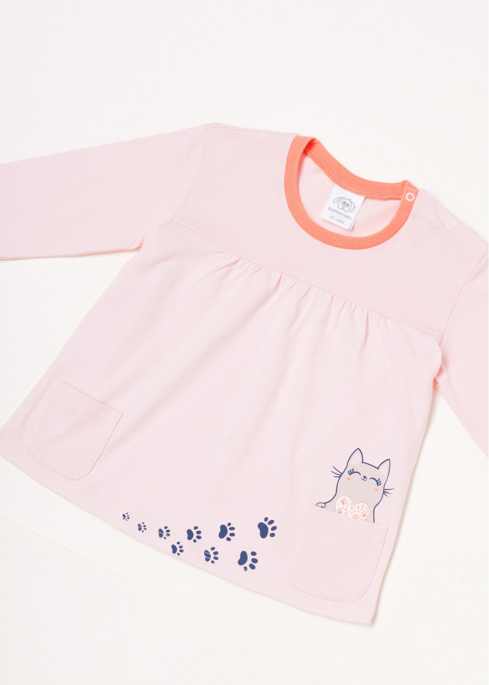 Pijama Dorothy