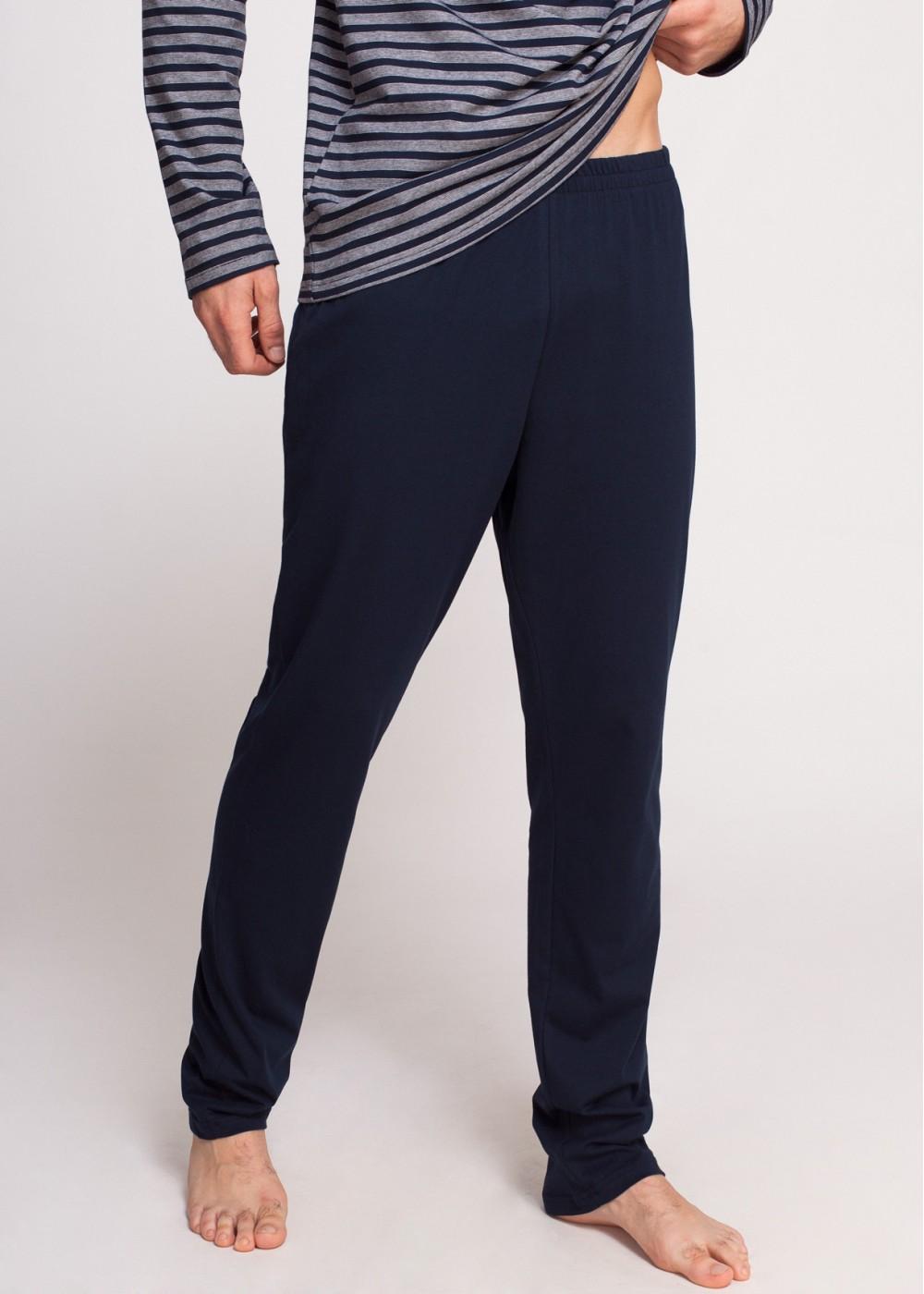 Pijama bărbați DAMIAN