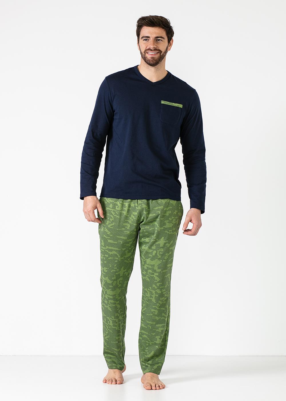 Pijama Felix