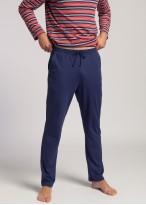 Pijama lunga barbati Giulian