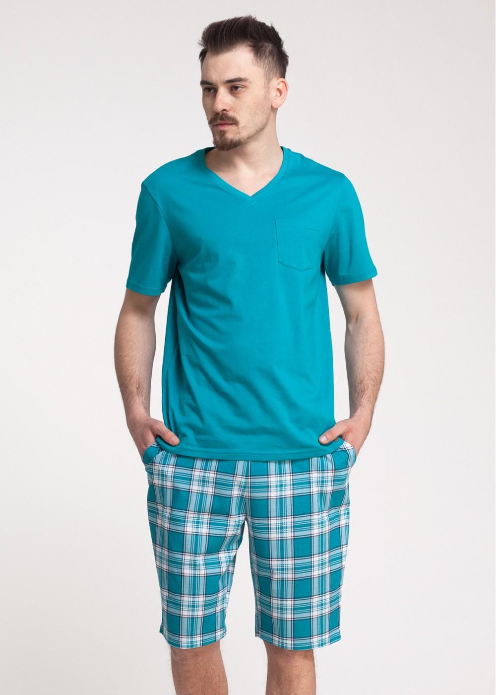 Pijama BRIAN