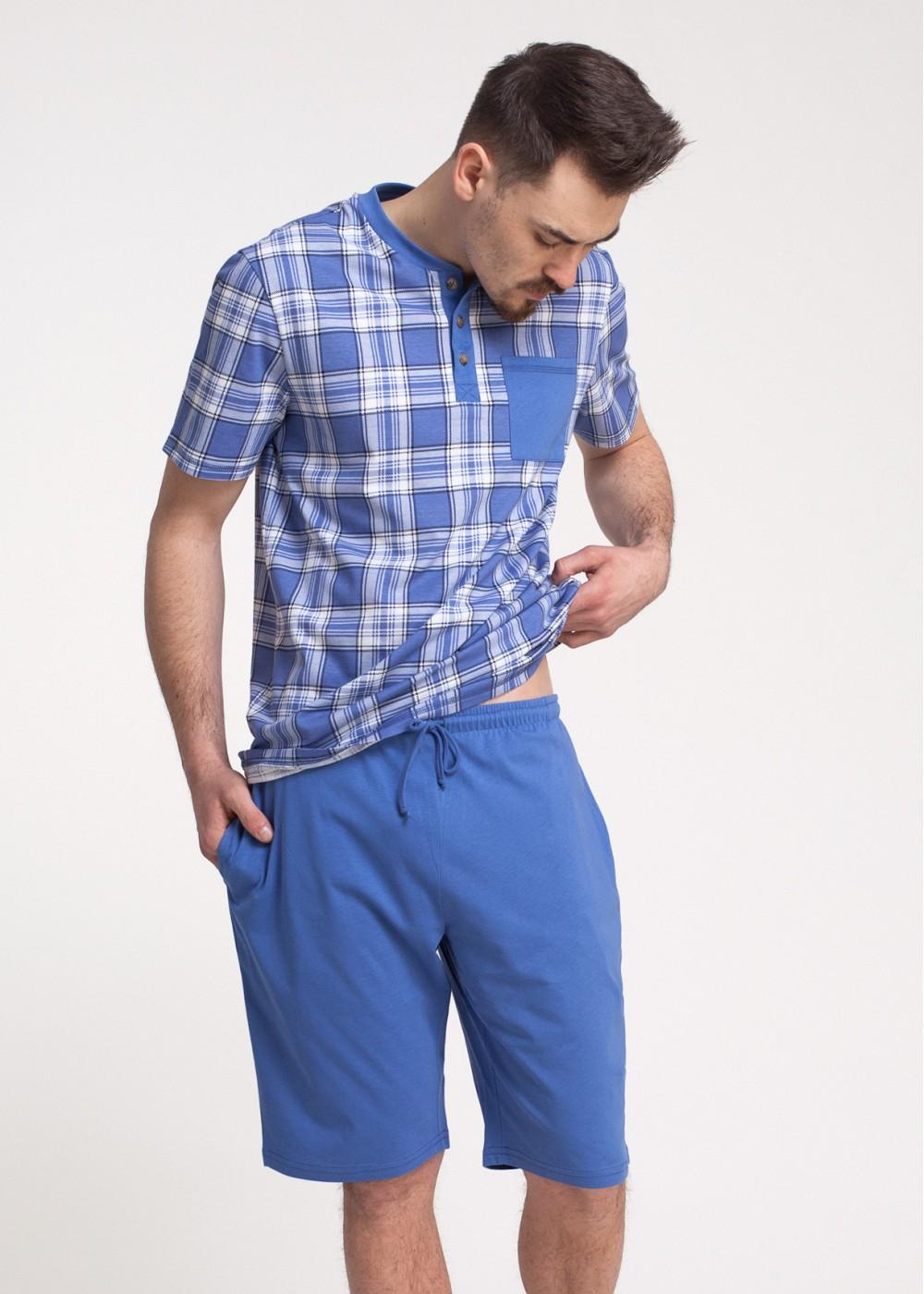 Pijama bărbați BRIAN