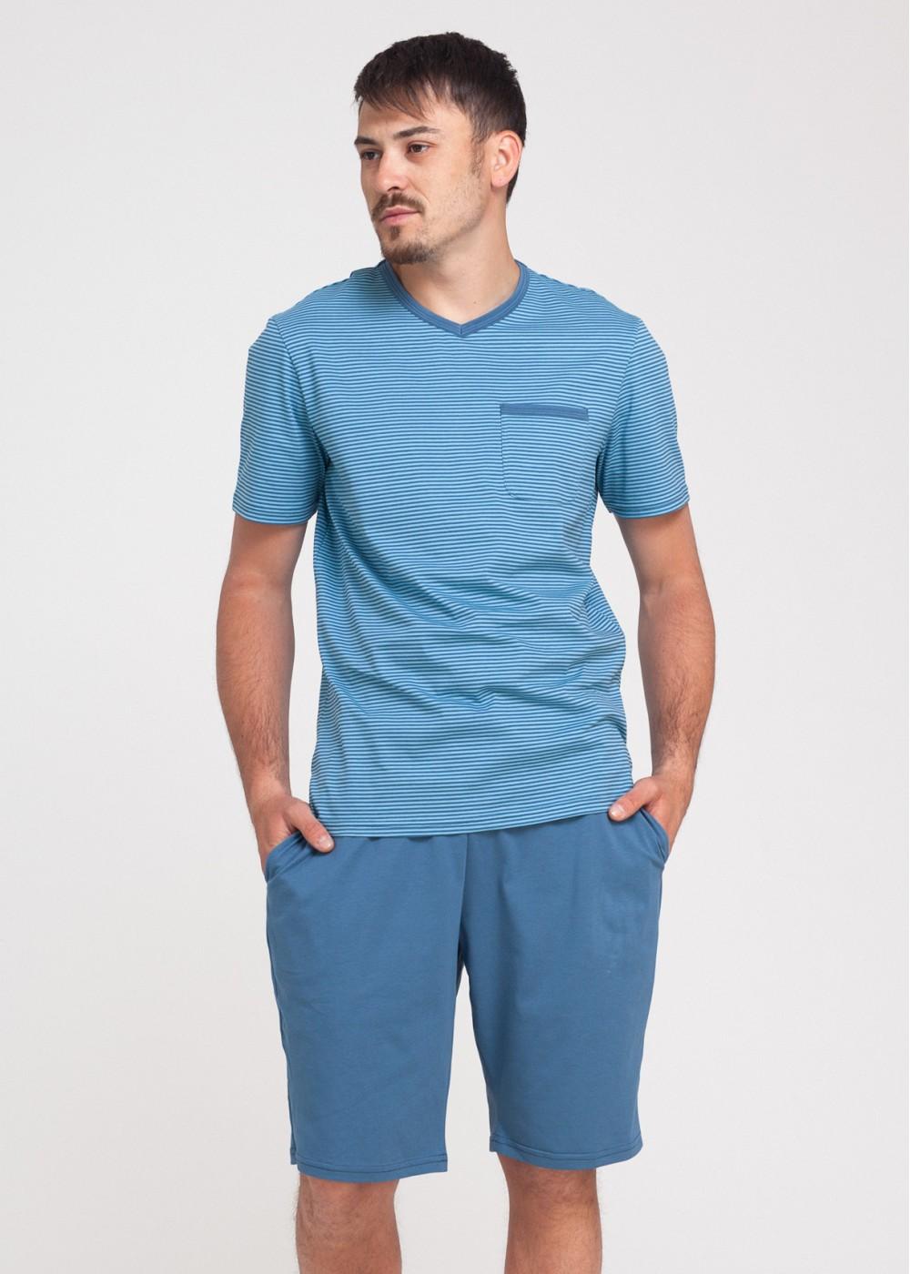 Pijama bărbați BRANDON