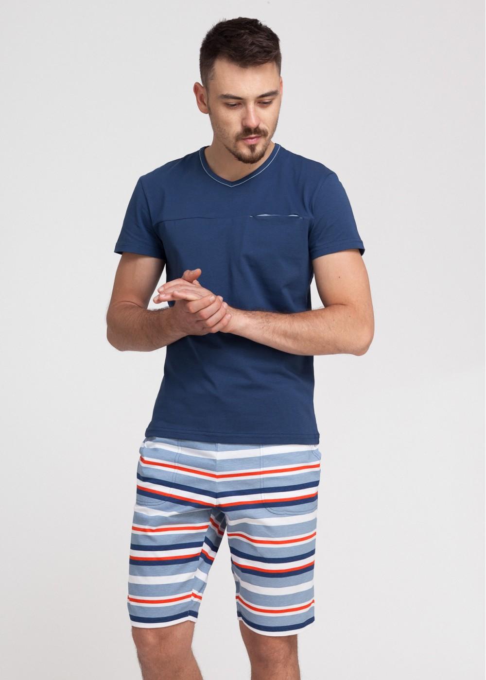 Pijama SLIM BUCUR