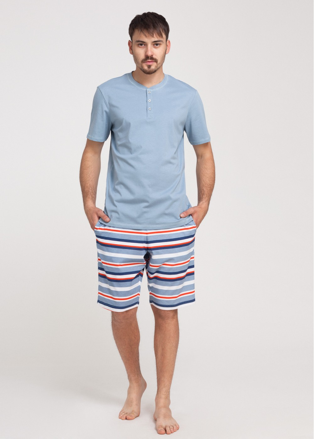 Pijama BUCUR