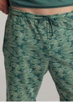 Pijama bumbac barbati Gordon sea pine