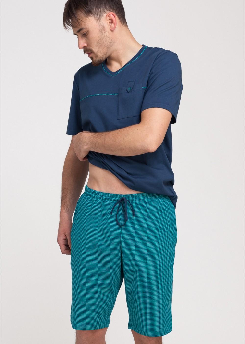 Pijama bărbați BRUNO