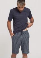 Pijama Emil