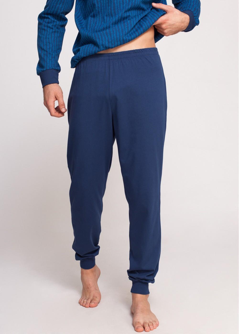 Pijama bărbați BEN