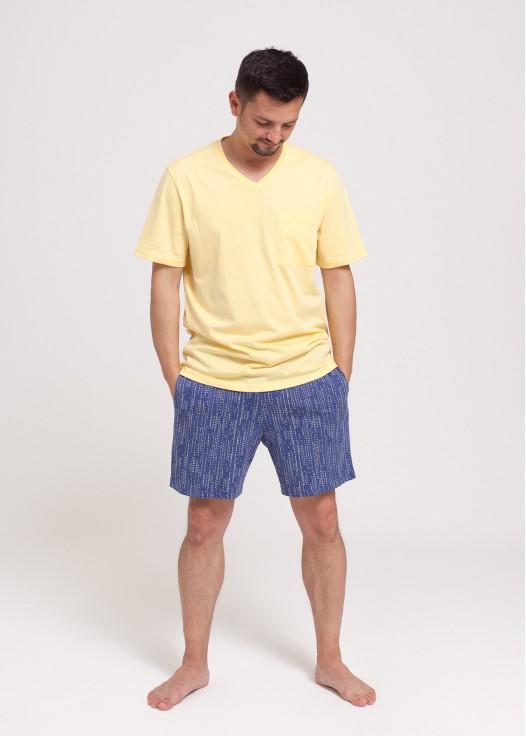 Pijama Eugen