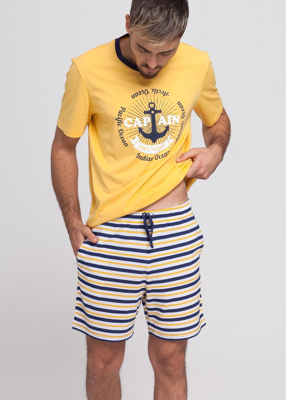 Pijama CALIN