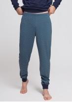 Pijama Fergus