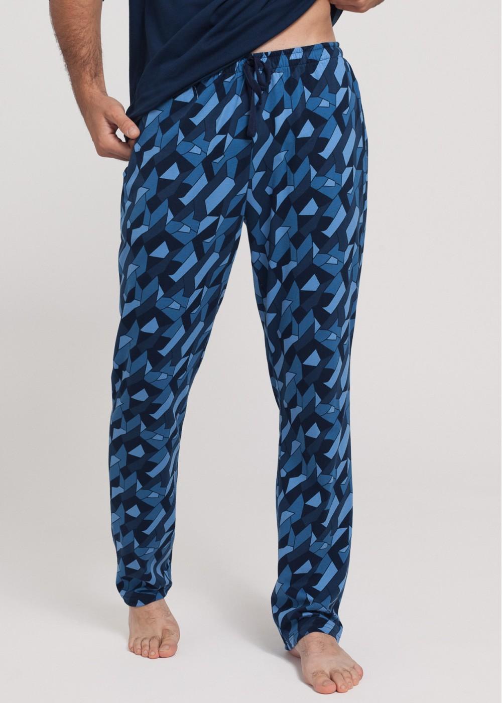 Men pyjamas - Ernest