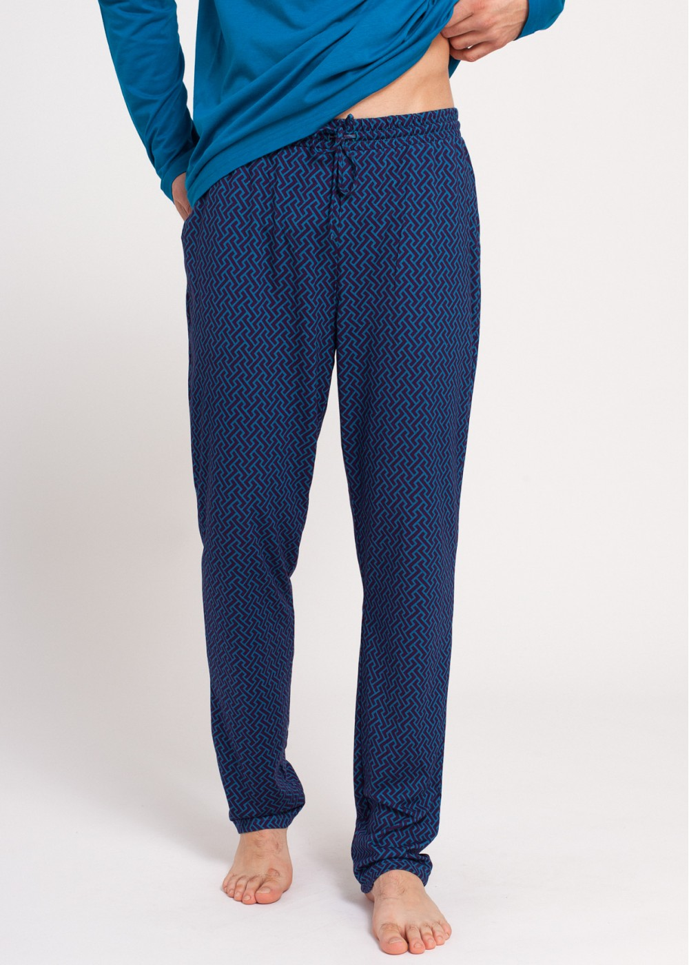 Pijama Darren - Modal
