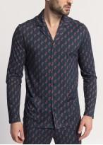 Pijama Francis  - Modal