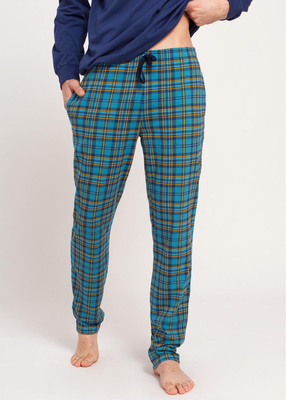 Pijama bărbați Dilan