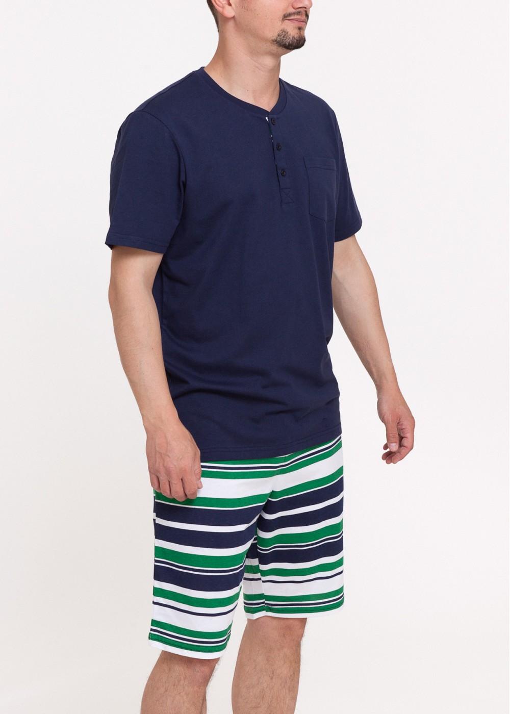 Pijama ERIC