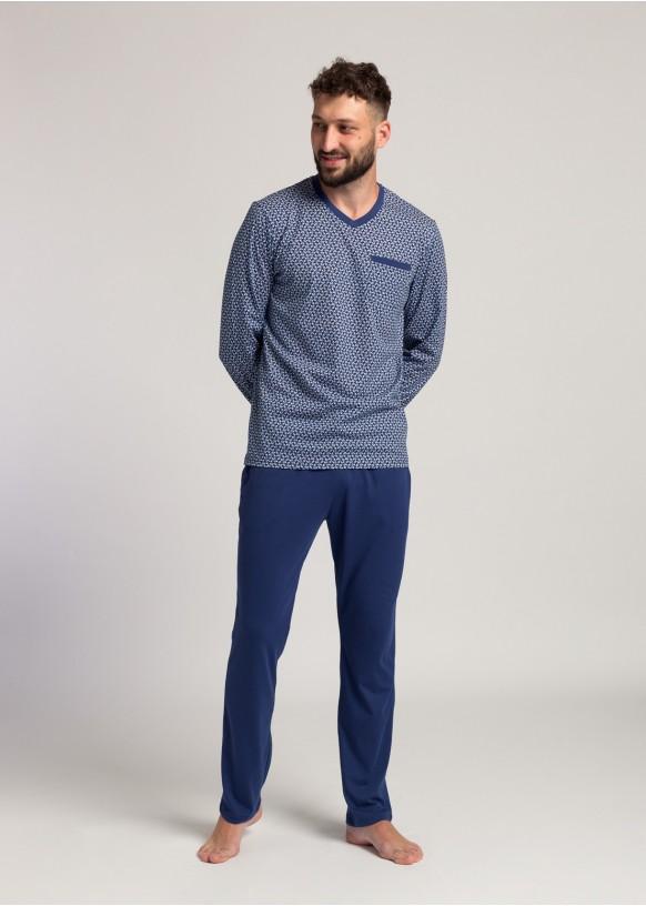 Pijama Barbati George