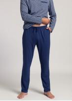 Pijama maneca lunga barbati bumbac George