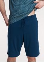Pijama Andalus - Bambus