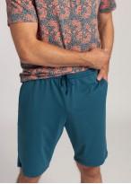 Pijama barbati bumbac Gilmore