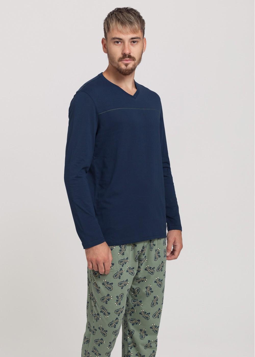 Pijama Esteban