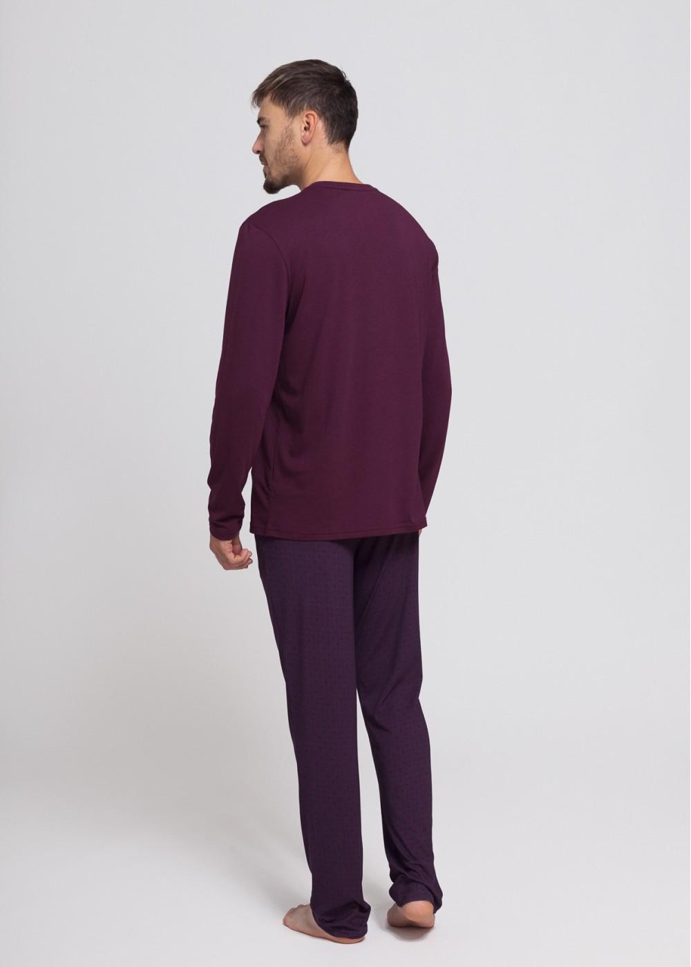 Pijama Filip - Modal
