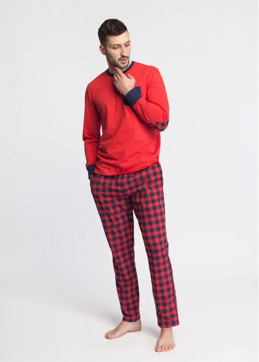 Pijama bărbați Nature