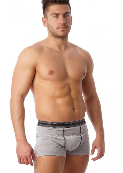 Boxer bărbați
