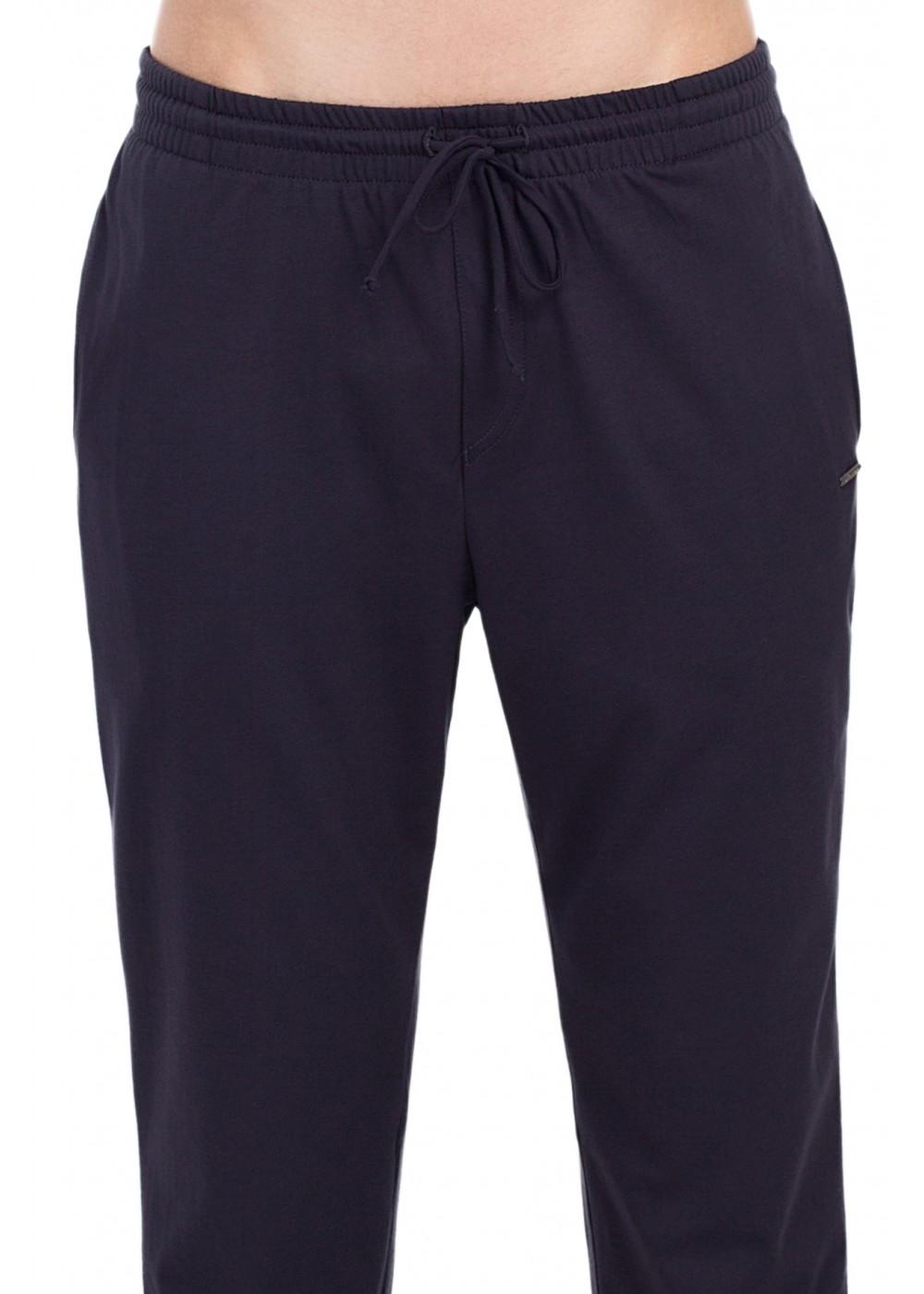 Pantaloni de pijama