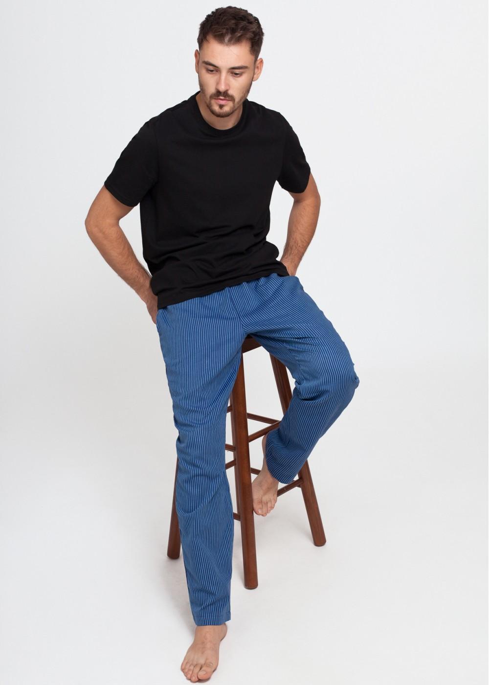 Pantalon de pijama
