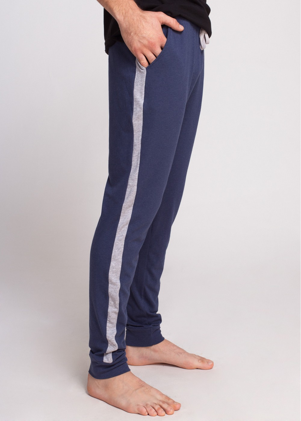 Pantaloni Soft Touch