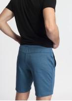 Pantaloni scurti barbati bumbac