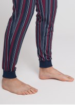 Pantaloni pijama Urban Story - Modal