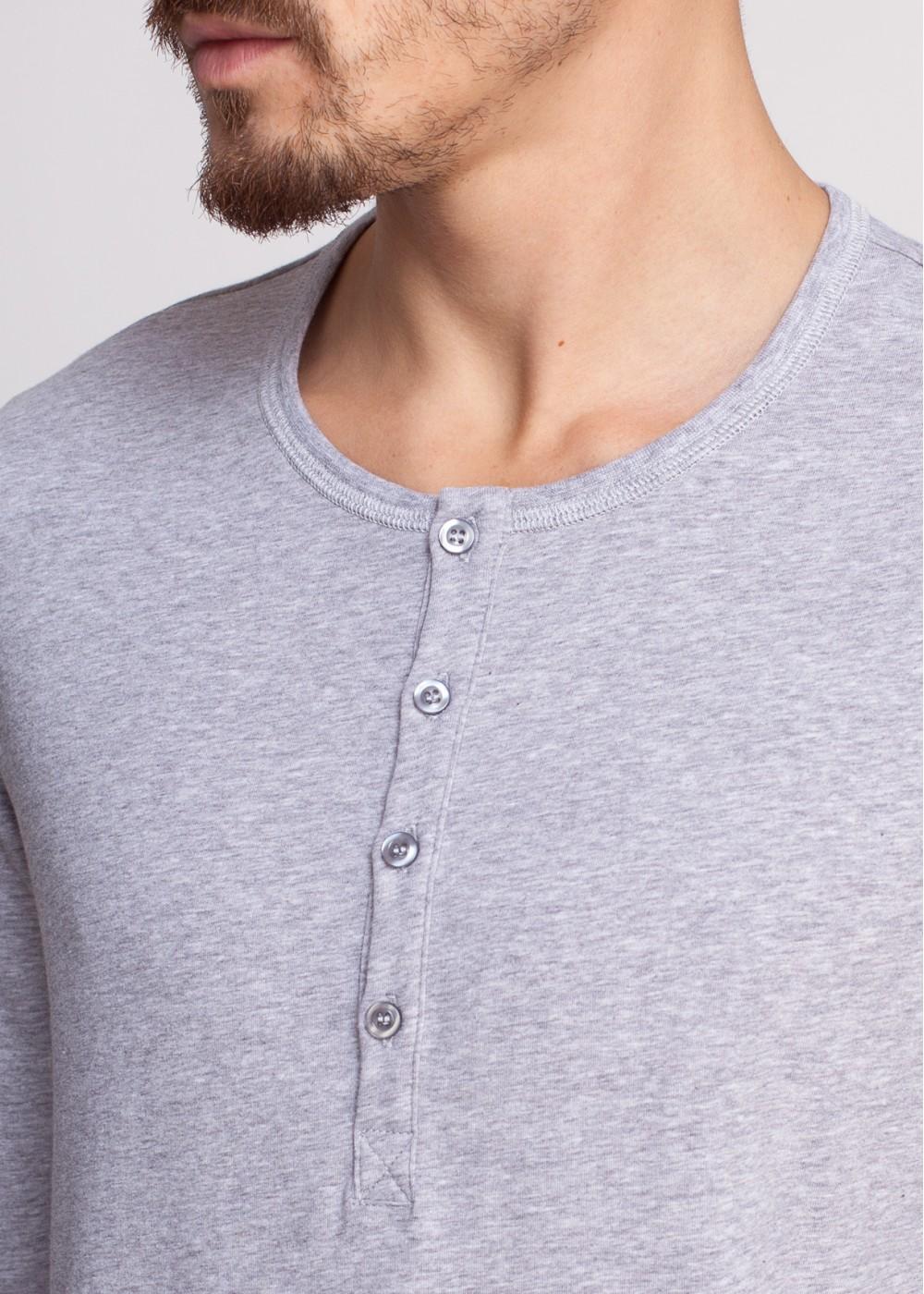 Bluza bărbați