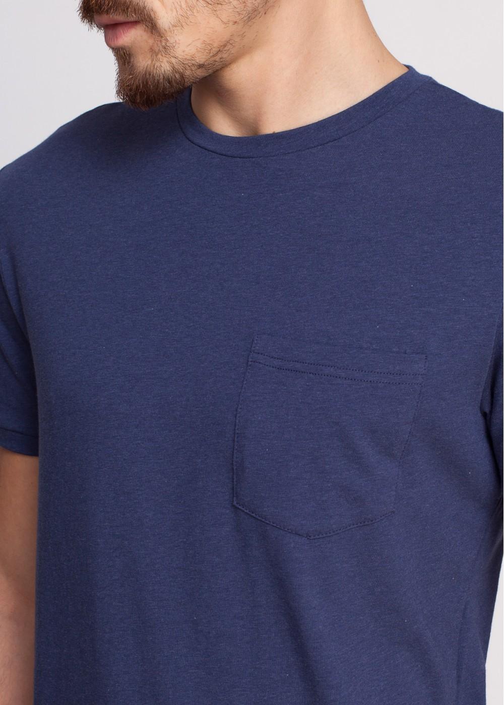 Tricou bărbați