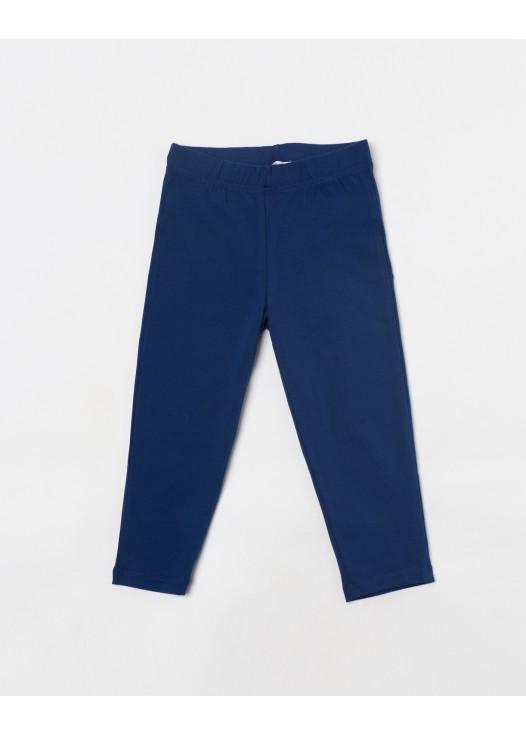 Pantalon de trening