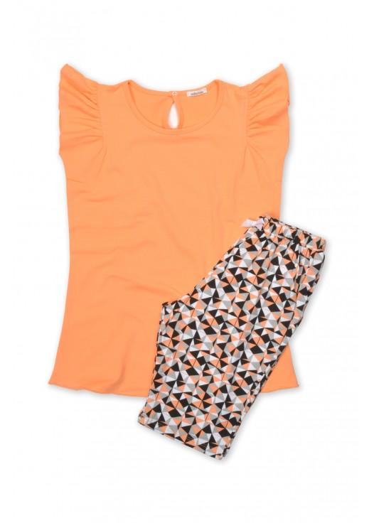 Pijama Elly