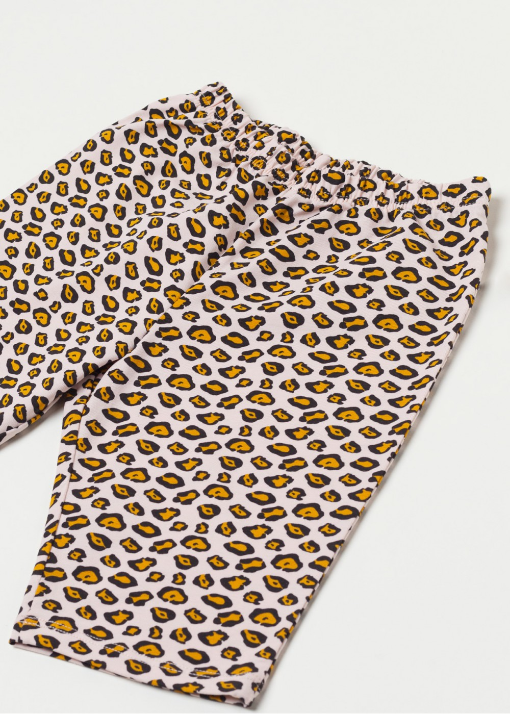 Pijama fetițe BRITNEY