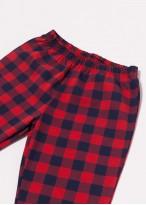 Pijama copii Nature