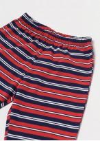 Pijama bumbac baieti Giulian