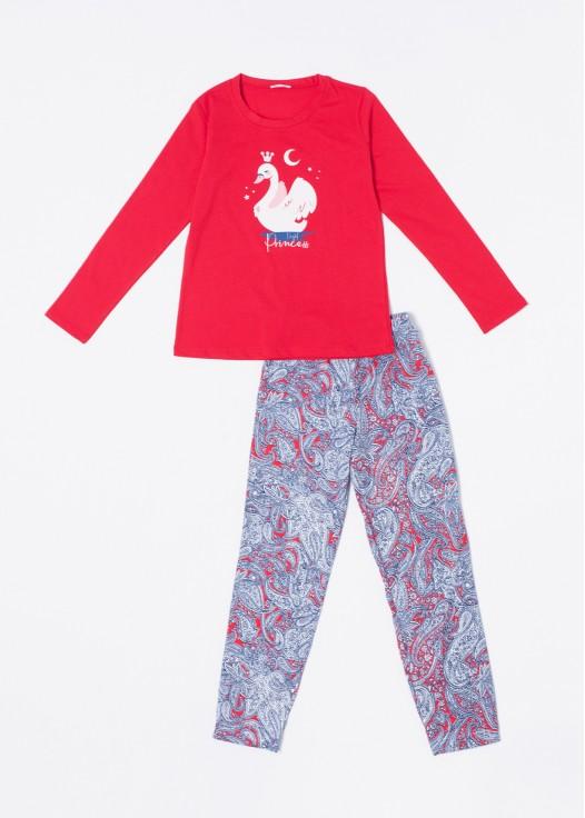 Pijama Fausta