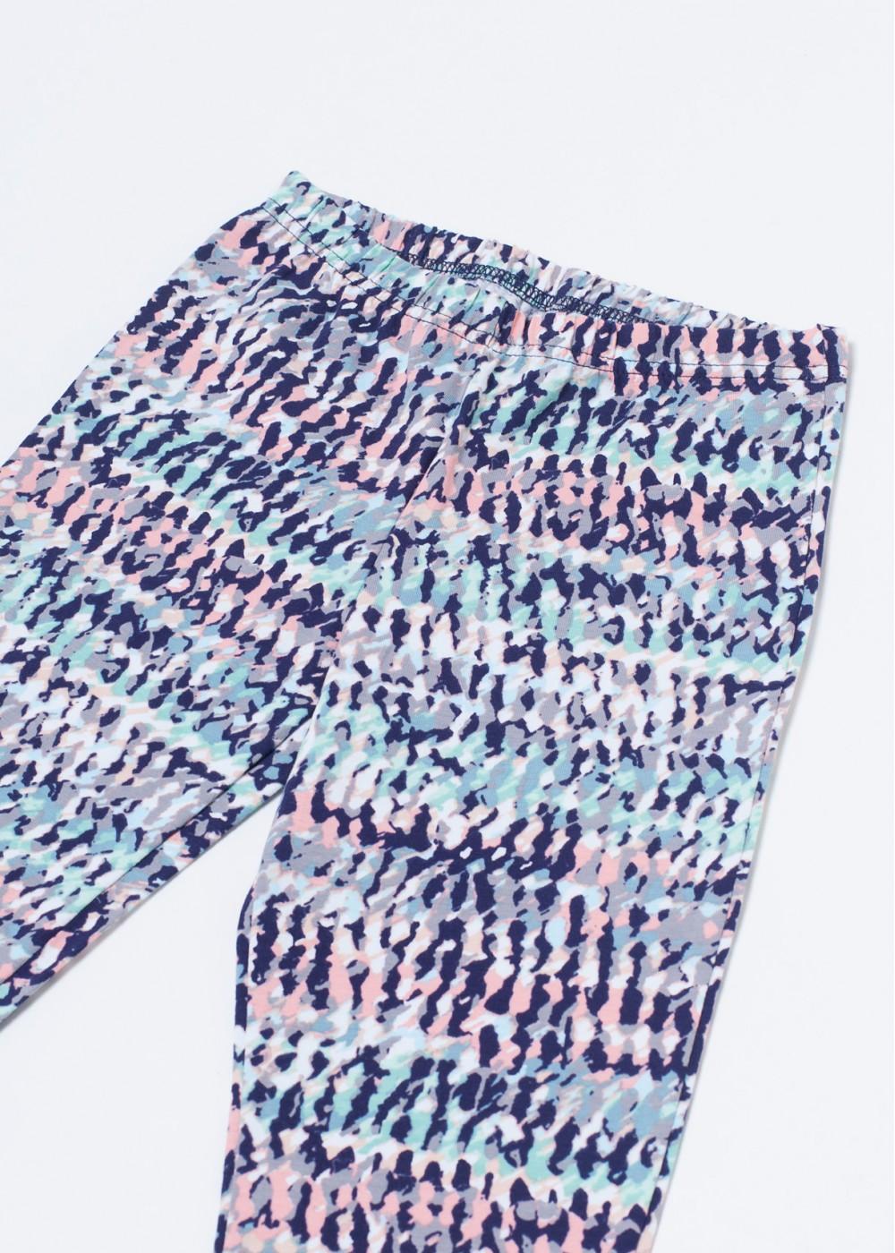 Pijama copii Fabia