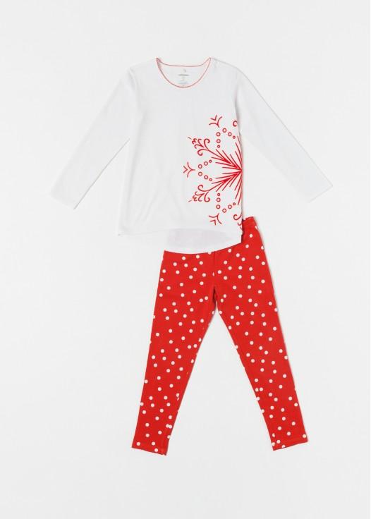 Pijama copii Felicity