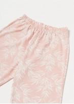 Pijama fetite modal Clara
