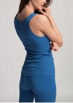 Top modal Danielle Star Sapphire