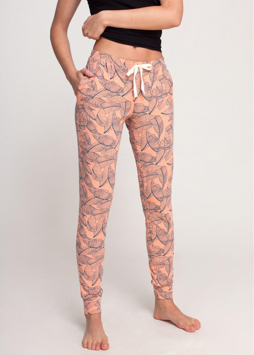 Pantalon femei DREAM